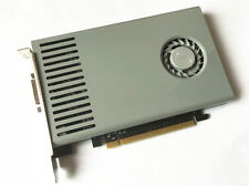 NVIDIA GeForce GT 120 512MB Apple Mac Pro Graphics Card 2008-2012 Mini Display