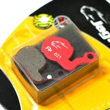 Jagwire Mountain Sport Disc Brake Pads, For Magura Louise