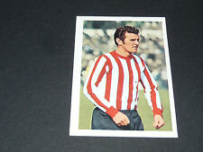 253 TERRY PAINE SOUTHAMPTON SAINTS FKS PANINI FOOTBALL ENGLAND 1970-1971