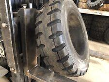 250 15 Master Solid Solid Pneumatic Tire Rim Size 75 Forklift Tires Nashfuel