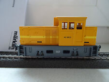 Top!!! Märklin Spur HO DIESEL Digital MFX locomotiva ml00610