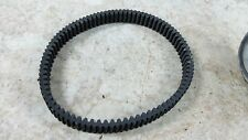 05 Suzuki LTA 700 LTA700 King Quad atv drive belt