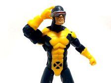 "Hasbro 2010 Marvel Universe X-Men Cyclops 3.75"" Action Figure Loose EUC"
