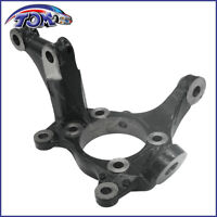 NEW RIGHT STEERING KNUCKLE FRONT FOR TOYOTA RAV4 MIRAI LEXUS HS250H SCION TC