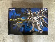 Gundam Strike Freedom  Zgmf-x20a PG BANDAI JAPAN IMPORTED