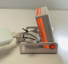 Circadian Optics Luxy Light Therapy Lamp Ultra Compact Portable
