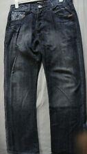 Roca Wear Jeans Gr. 36
