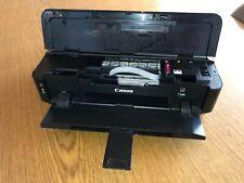 Canon PIXMA iP7250 Tintenstrahldrucker als defektes Gerät