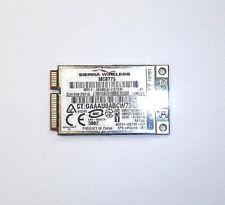 Módulo Wireless HP Compaq 2510P   459350-001