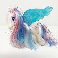 My Little Pony G3 Star Catcher 2004 Hasbro MLP Pegasus