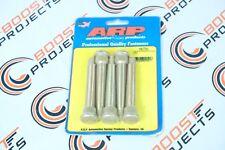 ARP Wheel Stud Kit Ford Rear Disc Brakes/Chrysler Front (Set of 5) * 100-7703 *