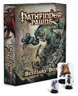 Pathfinder Battles Pawns / Tokens - Bestiary Box 1 #001-#256 aussuchen