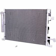 New A/C Condenser For Ford Mustang 2014-2014 FO3030225