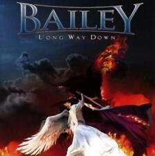 Long Way Down von Bailey (2014)