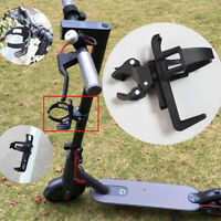 Bicycle Beverage Water Bottle Cup Holder Stand For Xiaomi Mijia M365 Scooter iv