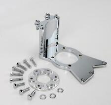 Baron Custom Accessories Nude Pulley Conversion Kit  BA-6320-00*