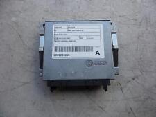 MERCEDES S CLASS CRUISE CONTROL MODULE W140 04/92-12/94