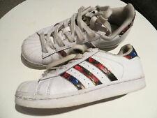 Línea de metal Reembolso Lima  Las mejores ofertas en Zapatos Adidas para mujer floral | eBay