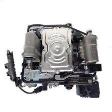 0AM927769D DQ200 0AM 7-Speed DSG Mechatronic (ValveBody&TCU) For AUDI VW SKODA