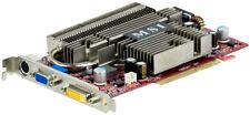 MSI NVIDIA GEFORCE 7600GS NX7600GS-TD512Z AGP 512MB DDR2
