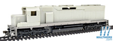 Bachmann Spectrum HO SD45 with DCC  82711  Undecorated   BrandNew