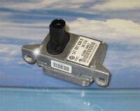ESP Sensor 1J1907638D 1J0907652A 1J1907638F G419 VW Seat Audi Golf R32