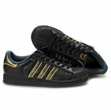 Gold Superstar adidas for Sale   Shop