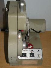 Vintage Redlake Hycam II 16mm High Speed Military Camera Model 41-0064