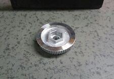 222156-1 Pulley 9.5-46.0 Makita Genuine part for Belt Sander