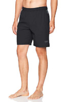 SALE! Speedo Men's Tech Volley Water Shorts SIZE & COLOR VARIETY Free B33