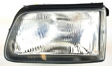 HEAD LAMP LIGHT for HOLDEN RODEO TF 6/1998 - 2/2003 LEFT SIDE LH