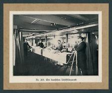 Marina Imperial heridos selle medicina médico cruz roja rdc 1918