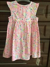 a0a971e3dba mothercare Baby Girls  Dresses 0-24 Months for sale