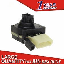 NEW OEM# 56054004AD Ignition Starter Switch