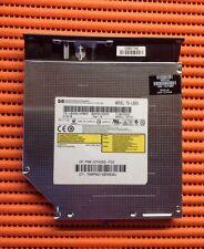 HP PAVILION DV7-4085es GRABADORA HP TS-L633N 605416-001 CONEXION SATA