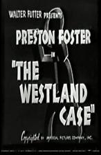 THE WESTLAND CASE 1937  PRESTON FOSTER, CAROL HUGHES free DVD