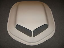 70-74 Mopar Cuda Challenger-Shaker Bubble Dome -  On Sale!