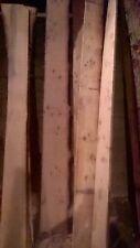 Oak Planks
