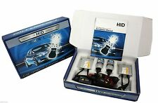Kit Xenon H7 Super Canbus 6000k Special OBD BMW SERIE 1 3 AUDI A3 NEUF
