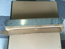 0030300200: Electrolux Dryer Wall Bracket GENUINE EDV505, EDV605, EDV605S