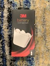 3M Mobile Projector Battery for MP225a Projector New in the Box