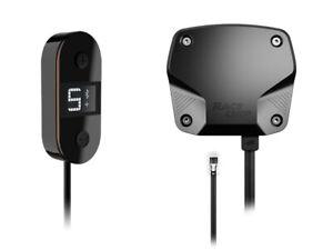 RaceChip XLR Throttle Pedal Box Response Accelerator Tuning Module for New Audi