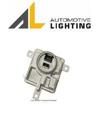For Audi A3 A4 A6 VW CC Front Xenon Lighting Ballast OEM Automotive 8K0941597E