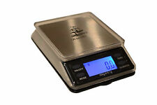 New Digital Mini Table Top Scales, Gold ,Jewellry,Herbs, Carat 0.1g x 500g scale