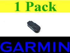 New Garmin Approach G5 Golf Gps Belt Clip Mount