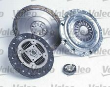KIT FRIZIONE+VOLANO MODIF VW GOLF IV AUDI A3 1.9TD 130CV