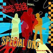 Cheap Trick - Special One CD Great Condition!