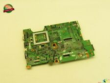 Genuine HP G60-530 Series Intel Motherboard 578232-001