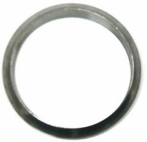 New Bosal Exhaust Pipe Flange Gasket, 256-737