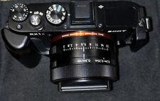 Sony Cyber-shot RX1 (SKU:1118737)